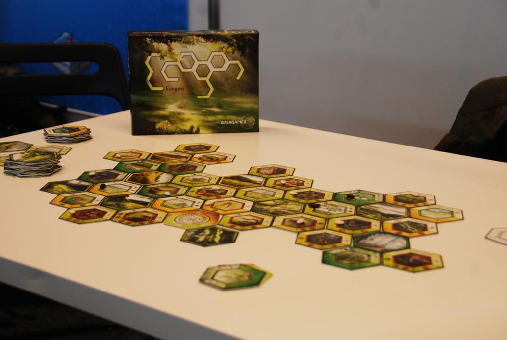Ecogon-Präsentation-Lernspiel