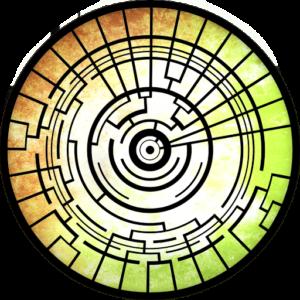 Gaiagames-Logo-Icon