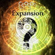 Erweiterung