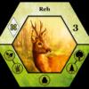 Das Naturspiel Ecogon geht in die 2. Runde!