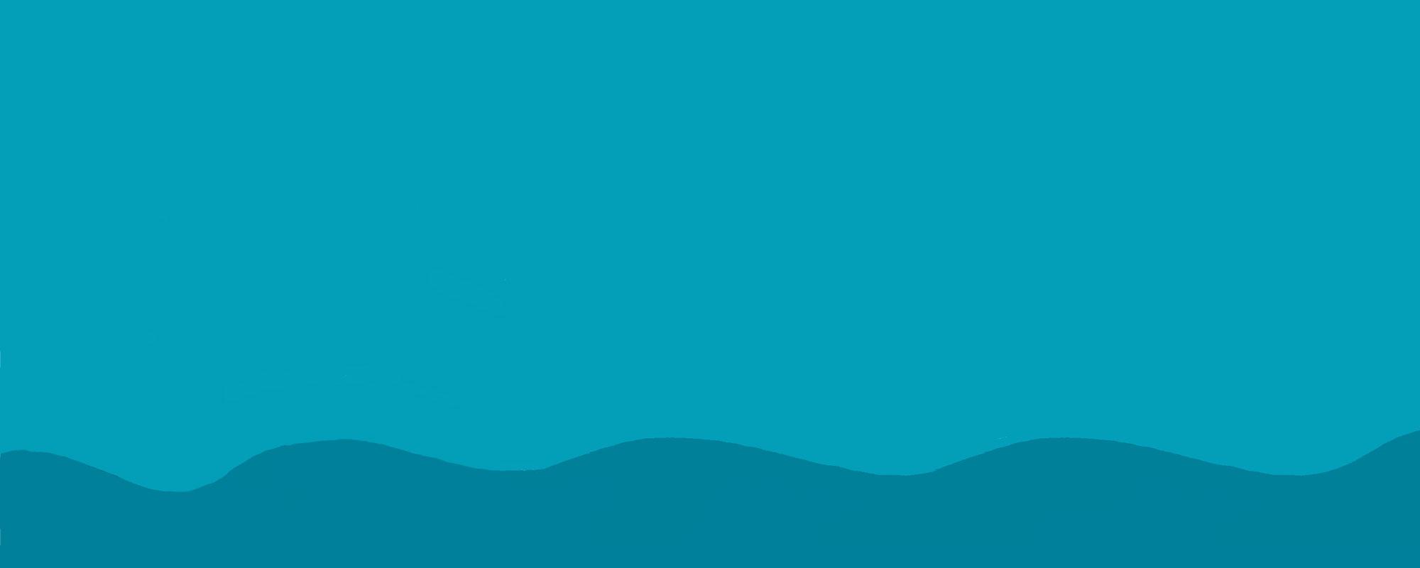 Background-00-web