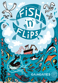 Fish-n-Flips_Cover